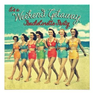 weekend-beach-party