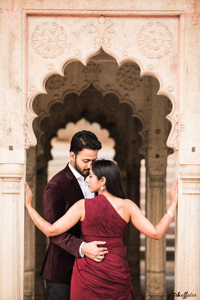 Aditya kilachand wife sexual dysfunction